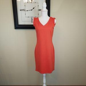 Jude Connally Lulu Dress